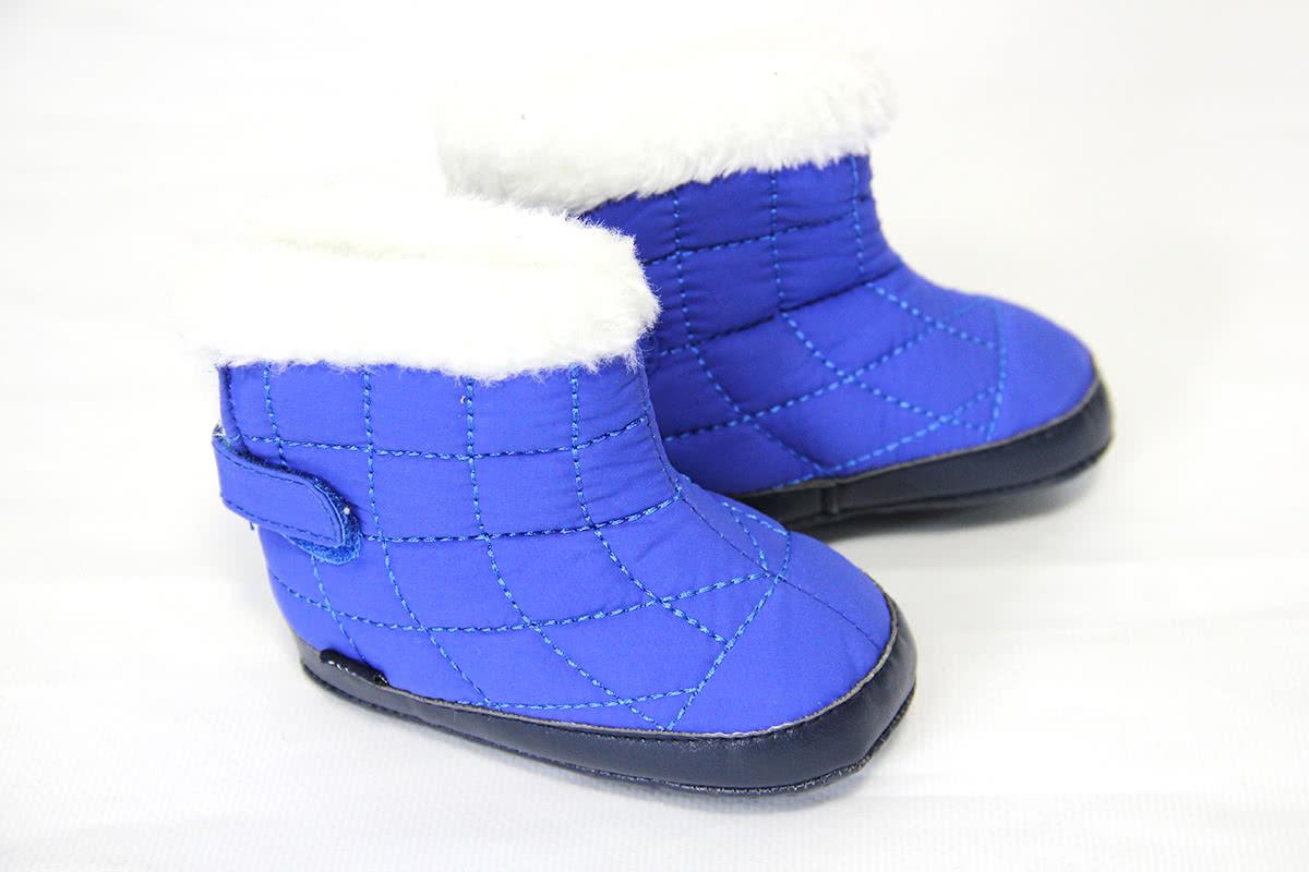 5404bbe4c827c3 Дитяче взуття оптом від виробника Chicco купити Україна