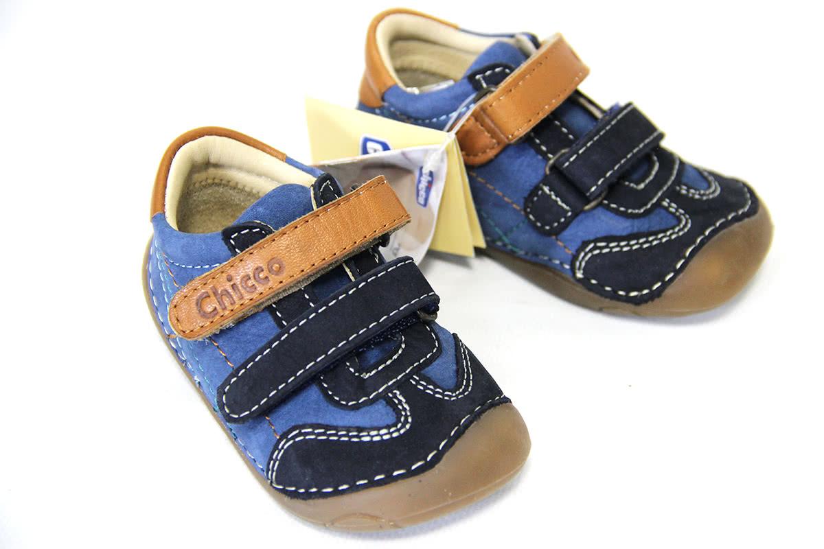 eaa6e412f8f8f1 Детская обувь оптом от производителя Chicco купить Украина