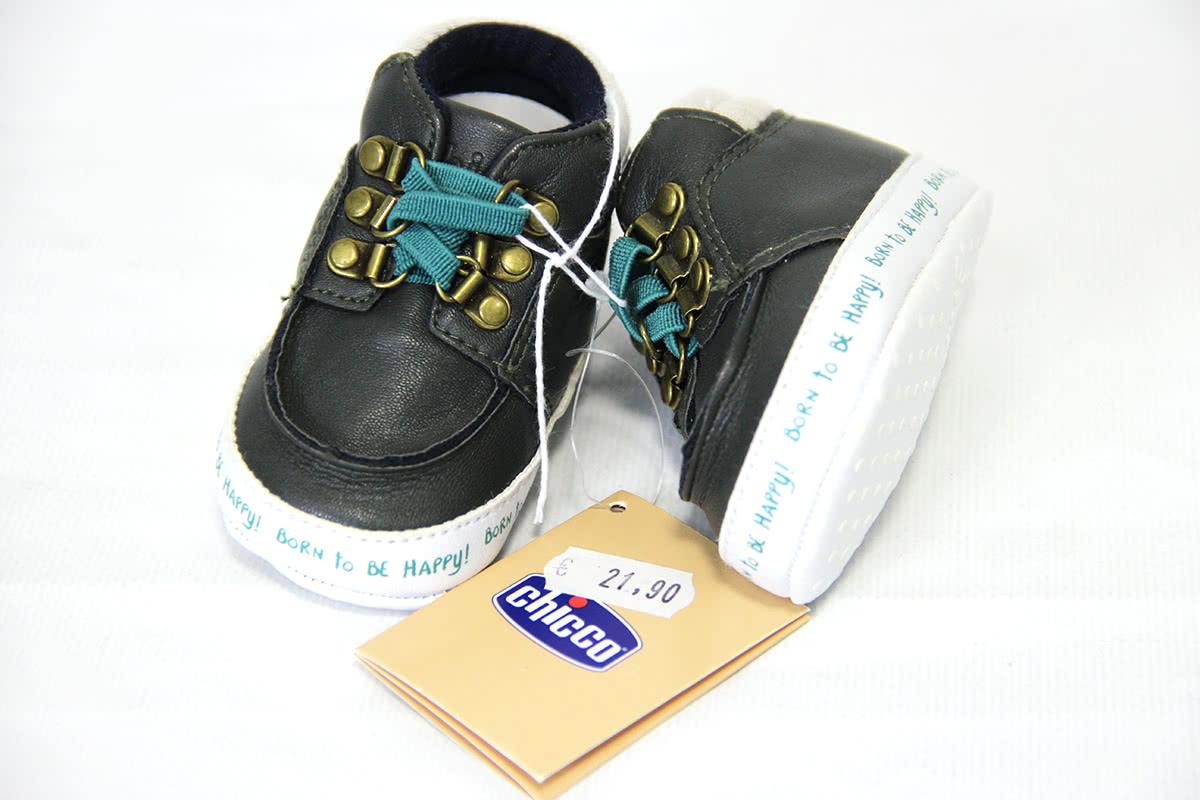 797ac4beedcf3f Дитяче взуття оптом від виробника Chicco купити Україна