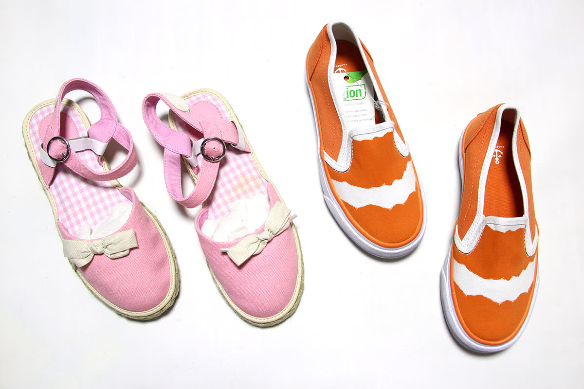 e70feb78f53884 Дитяче взуття оптом Quiksilver, Land's End купити Україна