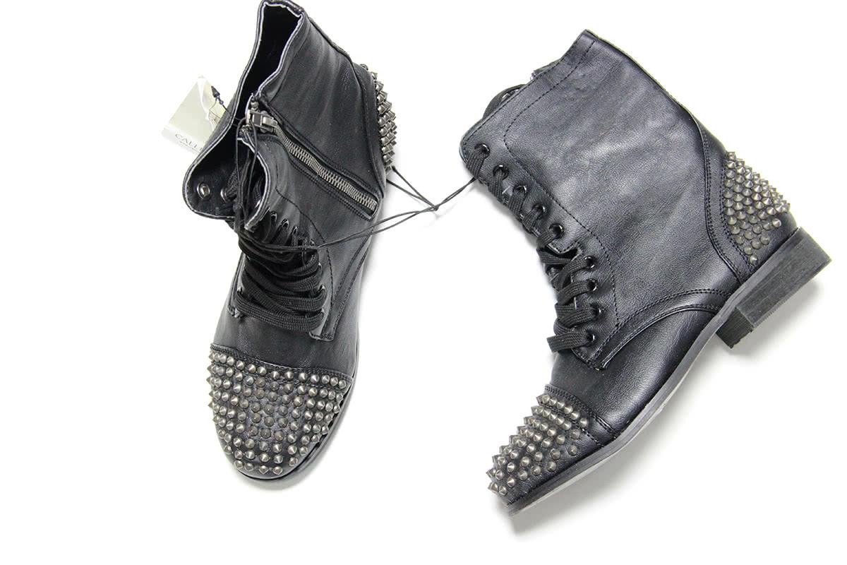 Жіноче молодіжне взуття оптом Terranova купити Україна 8e75b245bc337