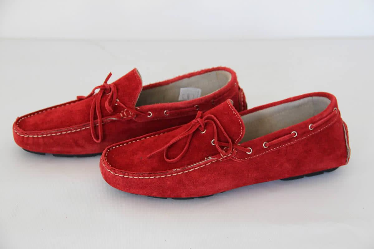 Чоловіче шкіряне взуття оптом виробника Big Ben купити a3a6e708fb107