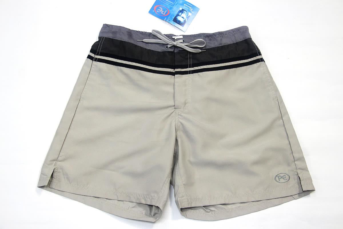 Чоловічі пляжні шорти оптом Bruno Banani купити Україна сток e9f7ead9e4a9e