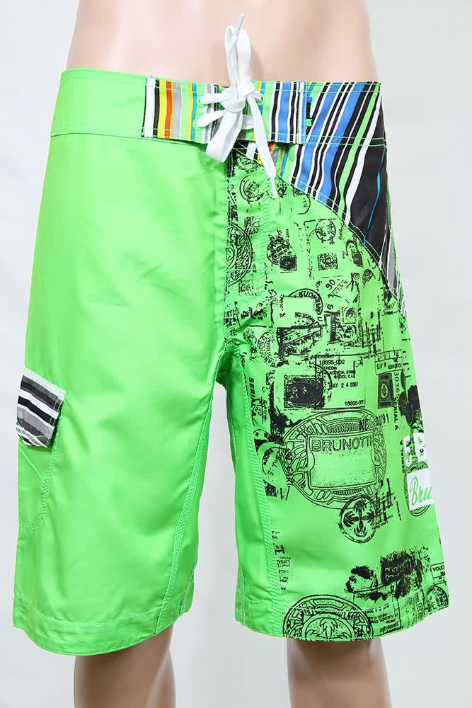 Одяг оптом від виробника Brunotti 0d7976a9c5551