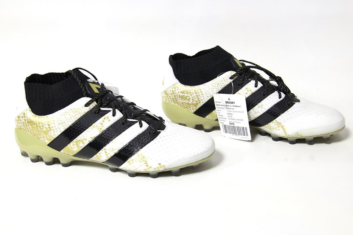 Бутси оптом Adidas — футбольне взуття купити Україна 2045817ad92f3