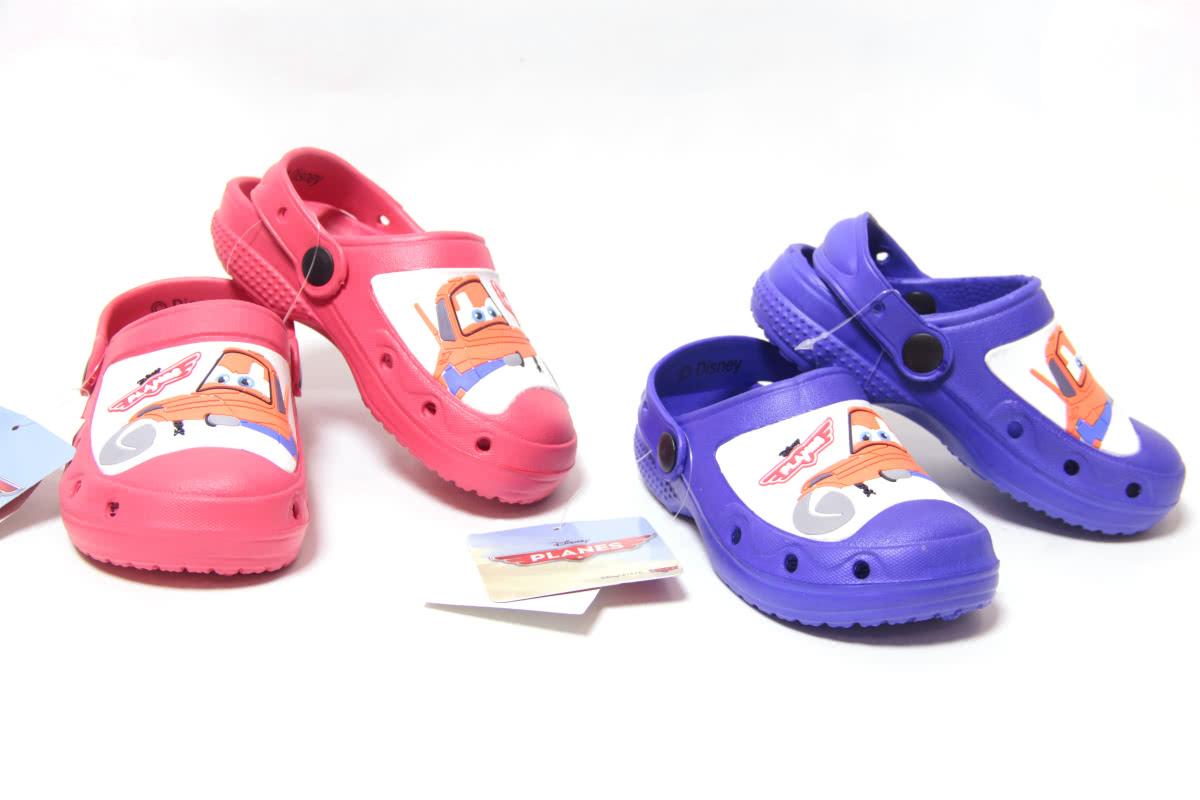 10370ebbebdd76 Детская обувь оптом Disney, OVS купить в Украине дешево