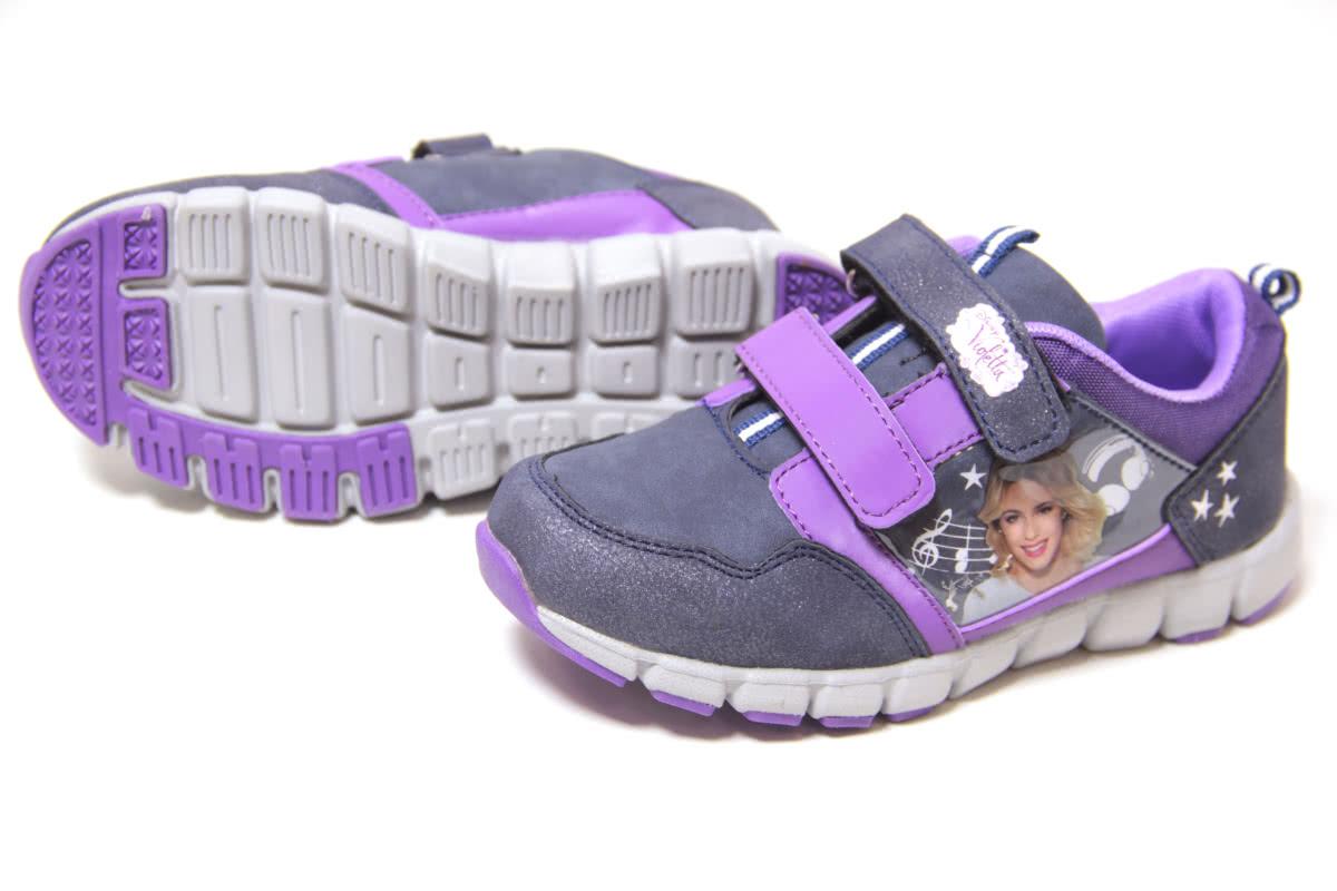 b045ef5cfe27ff Детская обувь оптом Disney купить в Украине