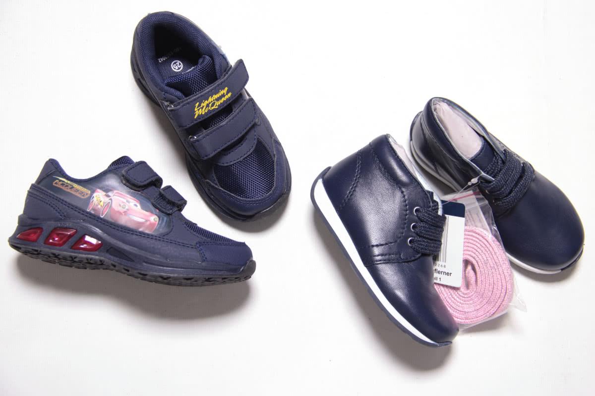c47a3ca58 Детская обувь оптом купить Украина дешево, сток из Европы