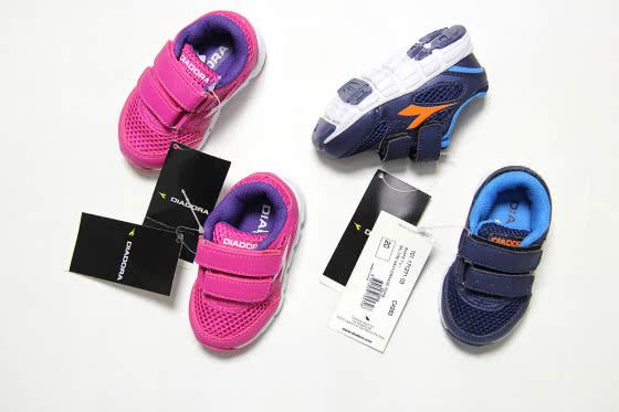 e28b7d298dcf73 Детская обувь оптом Украина от европейского производителя