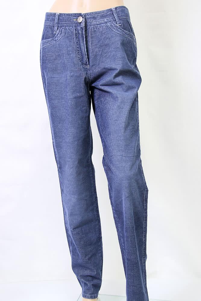 1882e43383a26 Женские джинсы оптом купить Украина, брендовый сток дешево