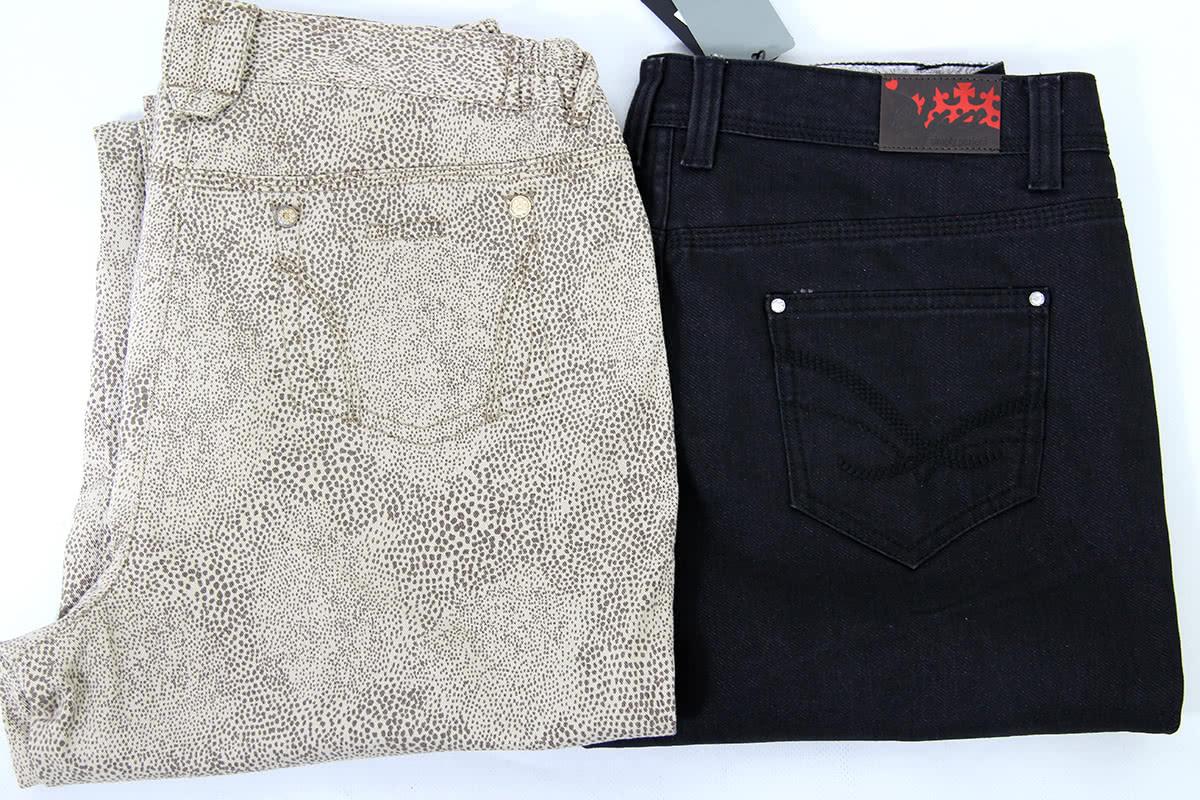 Жіночі джинси оптом купити Україна 608ffe59469d4