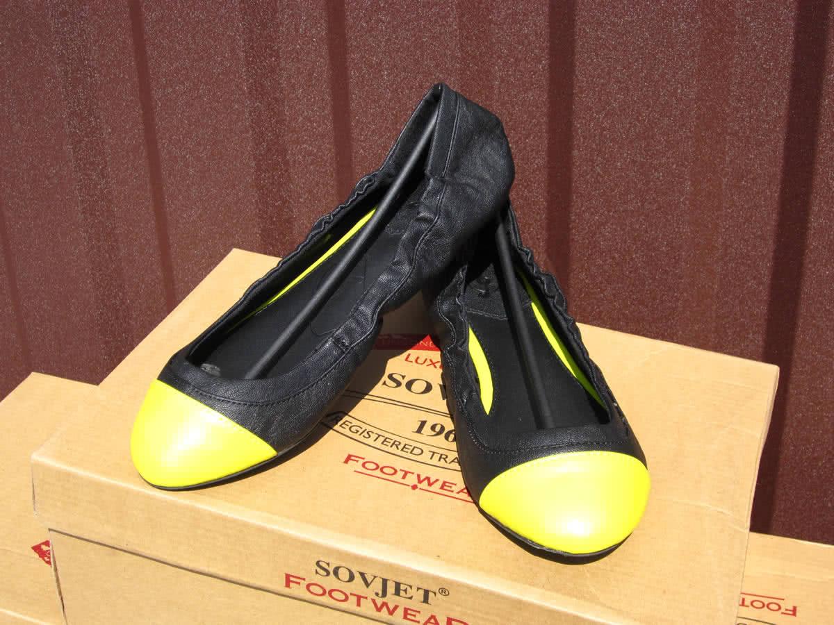 Жіноче взуття оптом Zara 4f129521371f8