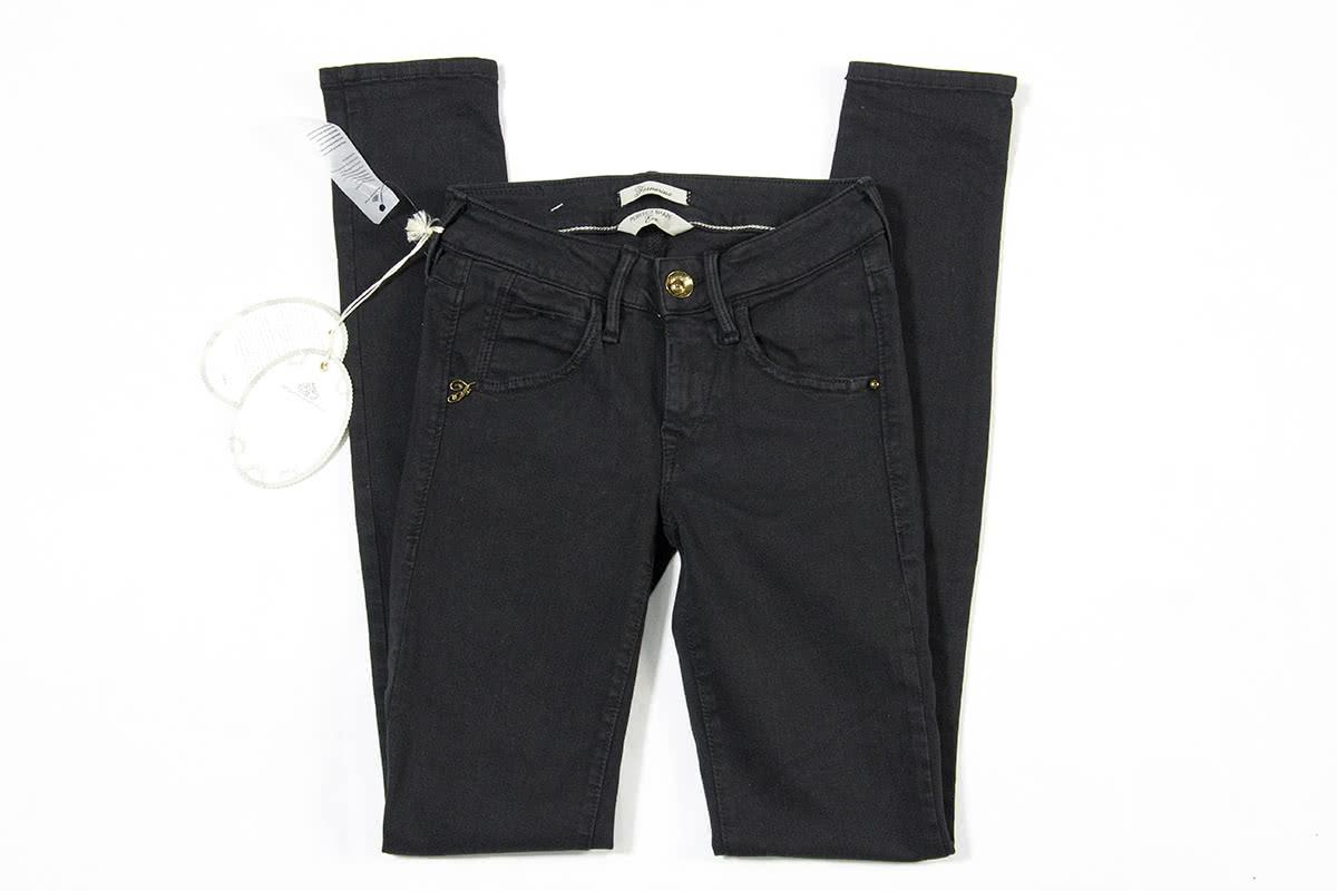 Жіночі джинси оптом Kuyichi efc44394b4ed0