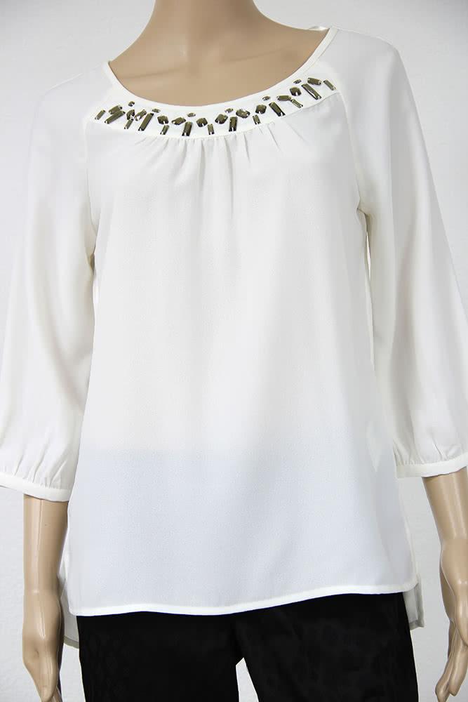 Жіночий одяг оптом виробника Mexx Україна купити 881155d927aeb