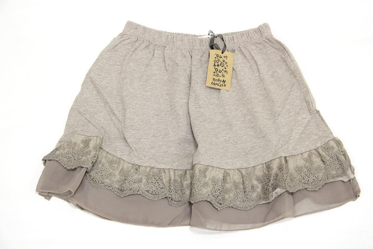 Дитячий одяг оптом Mini Molly купити Україна сток 2e2fc2b6724c0