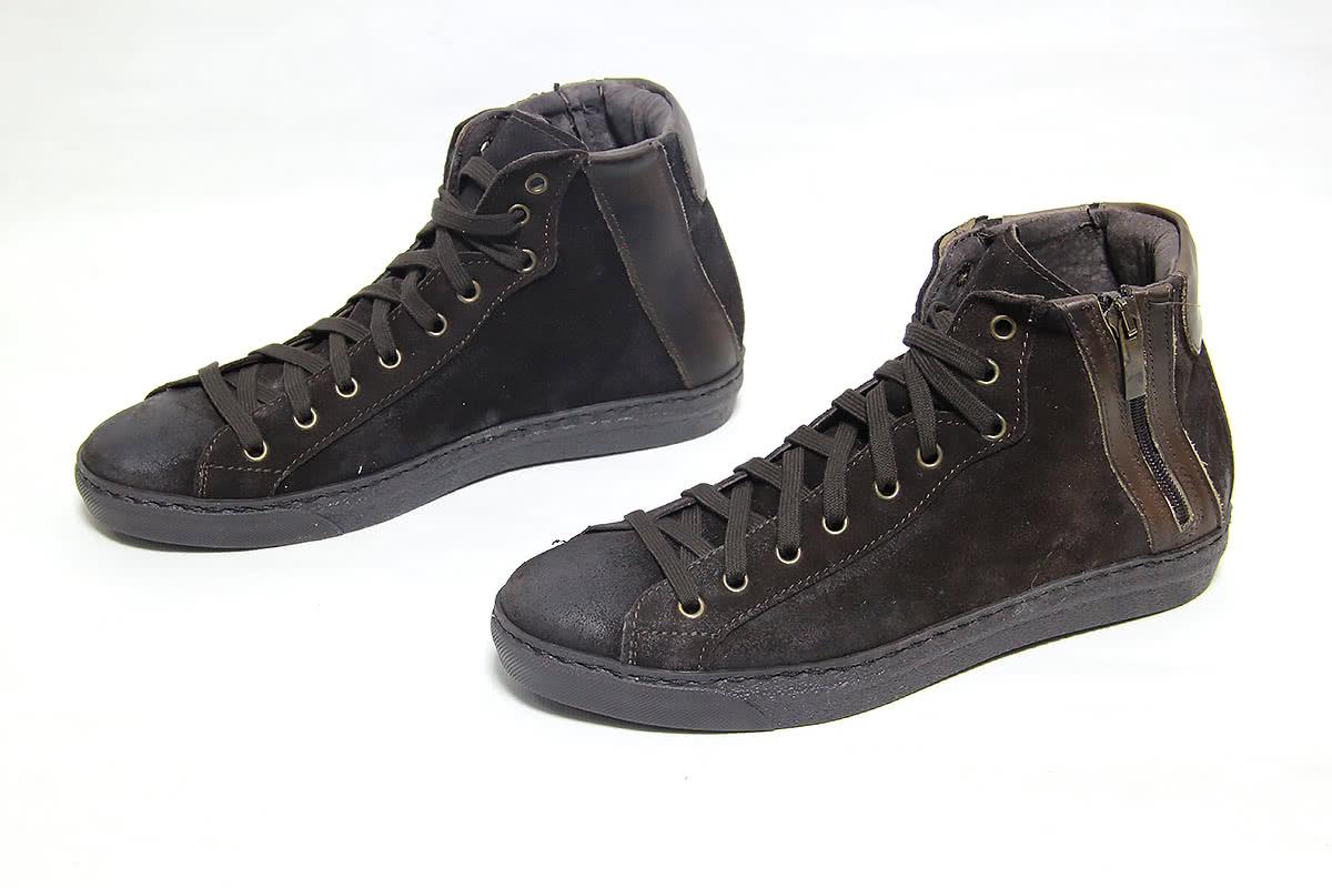Чоловіче взуття оптом шкіряне купити в Україні сток 5c451b557ace2