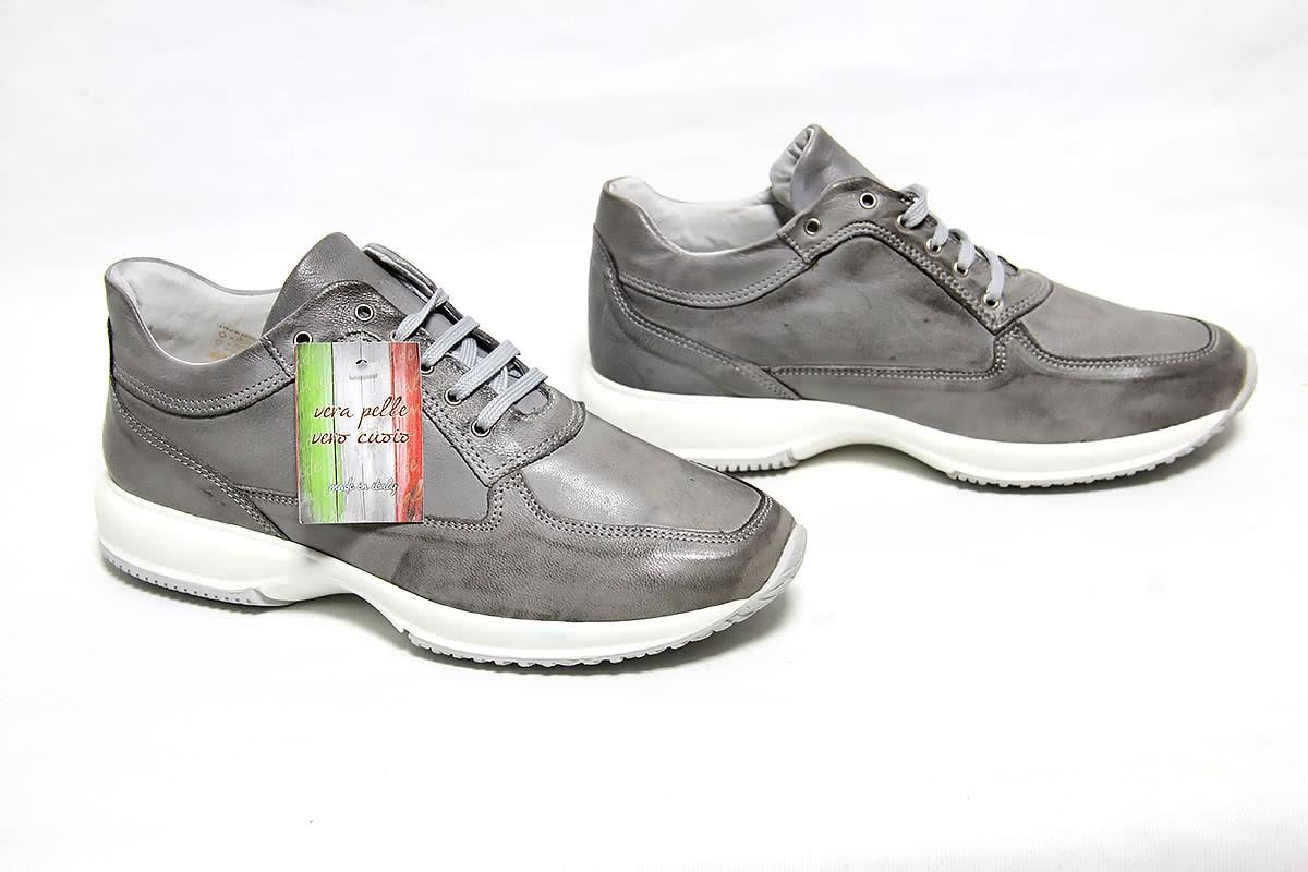 Чоловіче взуття оптом шкіряне купити в Україні сток 4ca678bfc7fc0