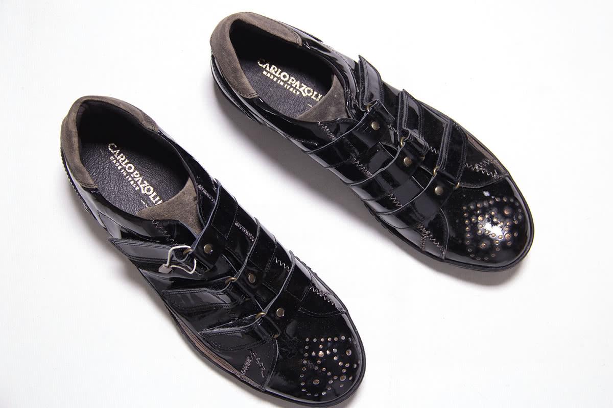 3dd8384cb0babe Взуття оптом Aldi (Crane, Blue Motion, Watsons)