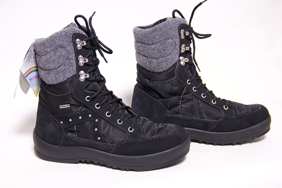 Взуття оптом купити Україна 8cd185e10681d