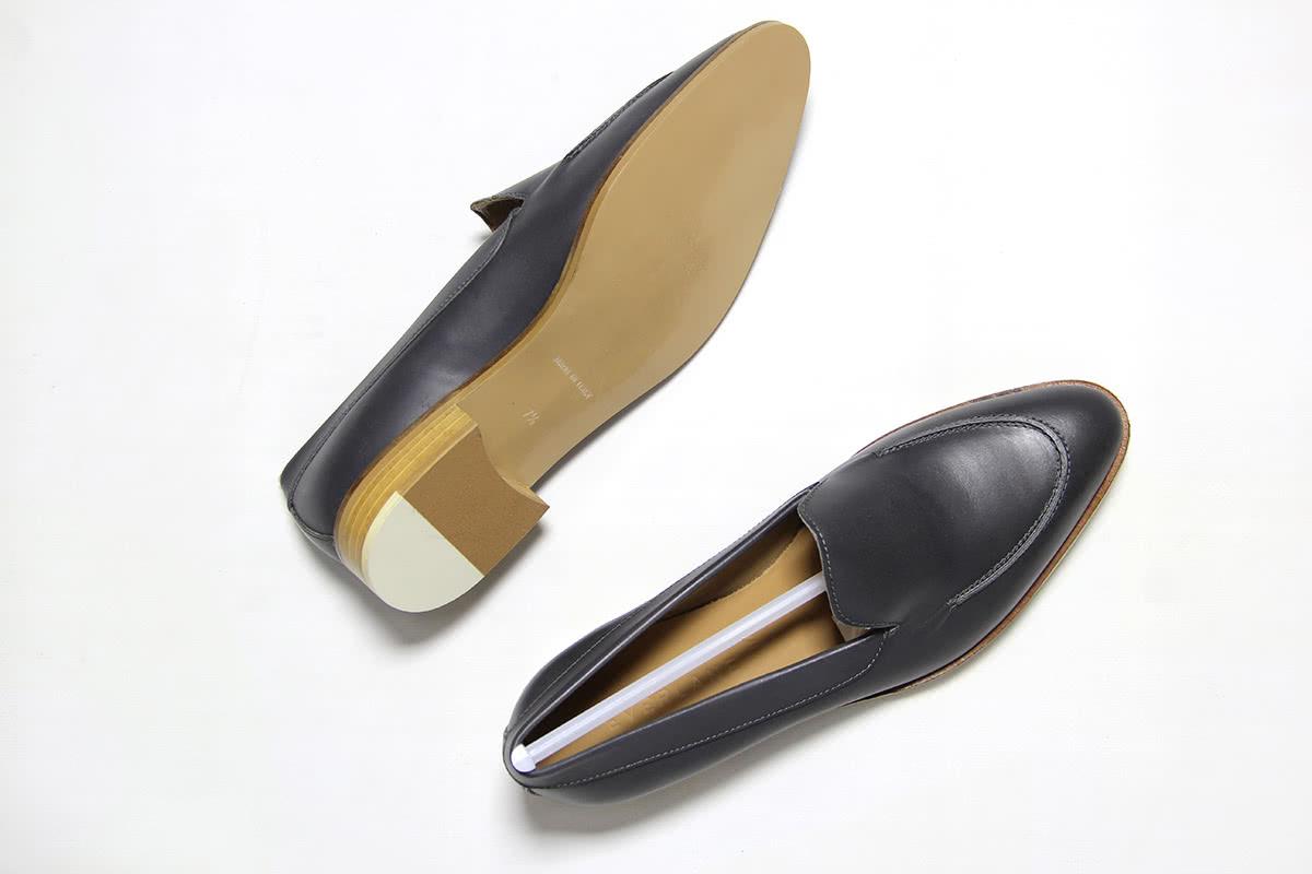 Жіноча шкіряне взуття оптом Everlane купити Україна e0e0c019c7244