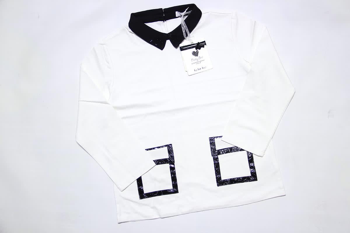 Дитячий одяг оптом To be Too (Ту бі Ту) купити Україна cf688e620f822