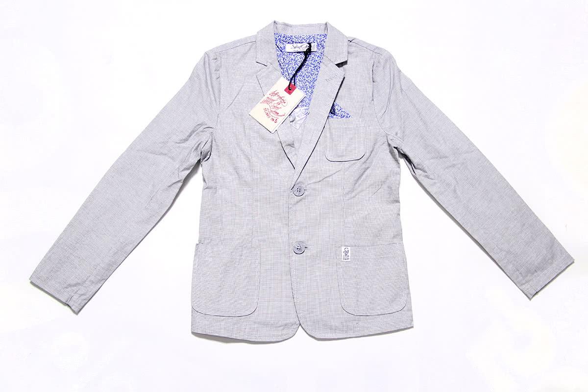 Дитячий літній одяг оптом To be Too купити Україна e669aac92d9b2