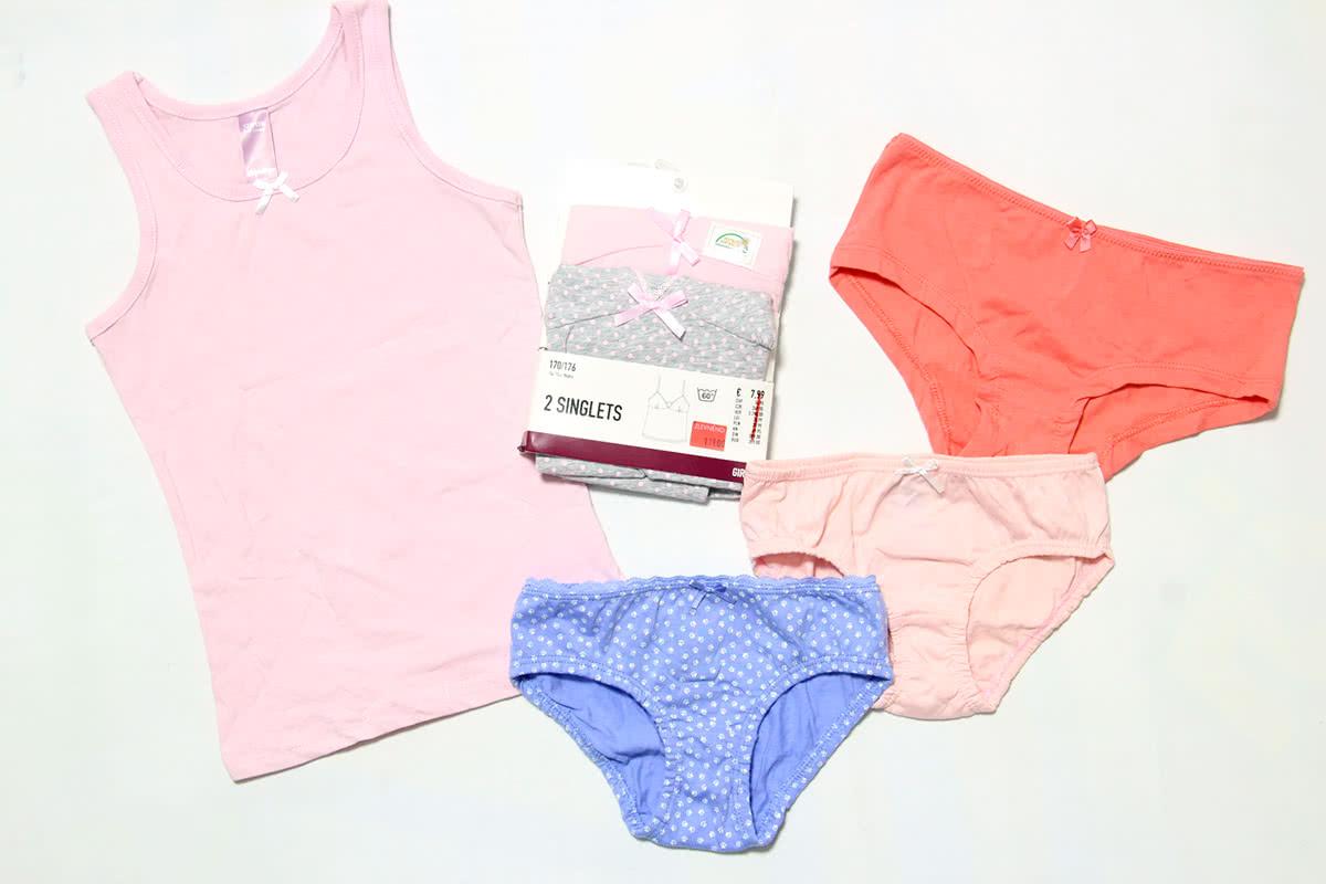 Белье женское мужское детское оптом купить белье женское lingerie