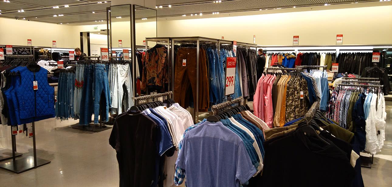 7537fedd6eed5b Одежда оптом-сток от производителя, заказать и купить с доставкой по ...