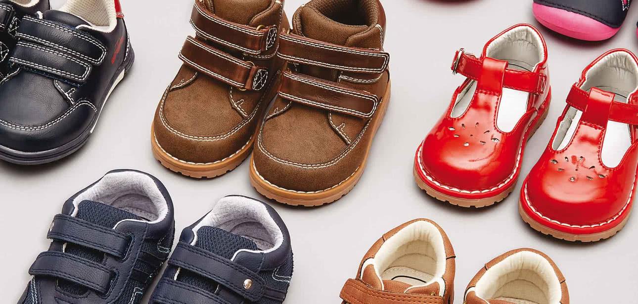 6e70c84f307359 Дитяче взуття оптом Україна від європейського виробника