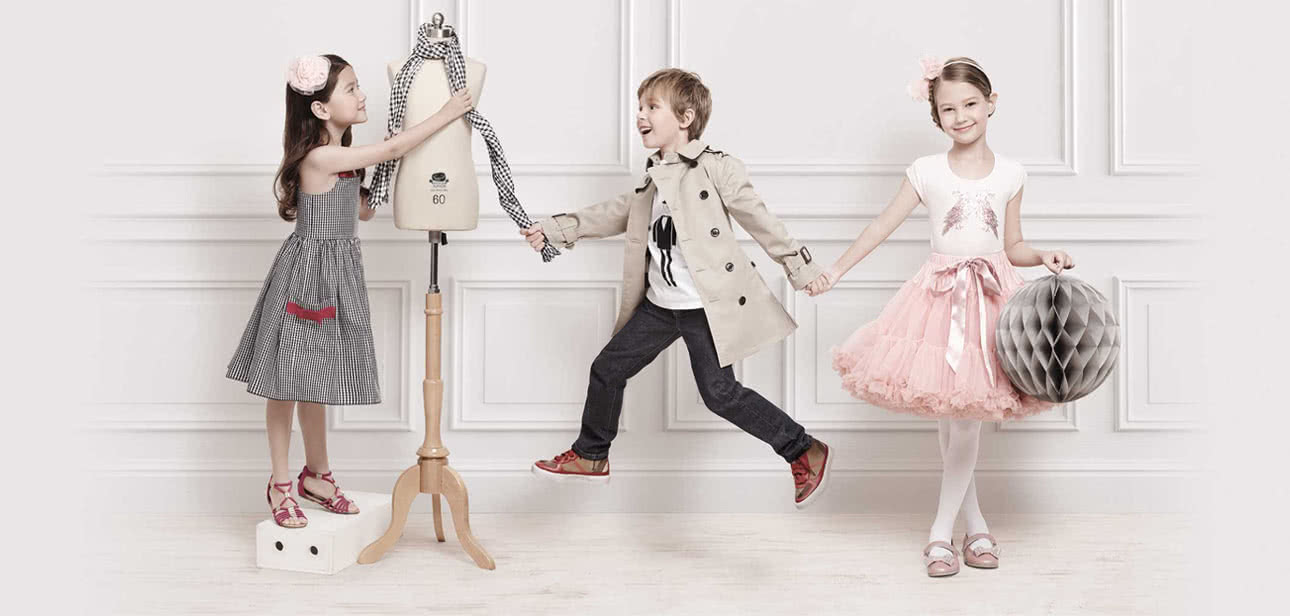 b57efa3b93b6 Детская одежда оптом Украина от производителя купить, цены