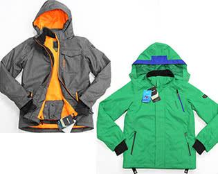 Дитячий одяг оптом Україна від виробника купити 1ea1f7f97efae
