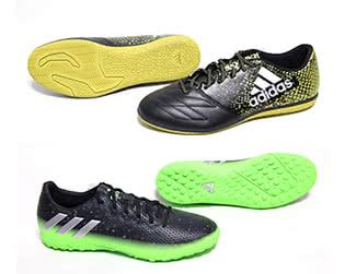 1e0f3b88fec149 Бутси оптом Diadora купити в Україні — футбольне взуття