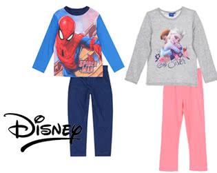 0e7efec66e52809 Детская одежда оптом Украина от производителя купить, цены