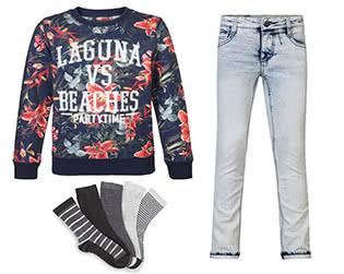 Одяг оптом від виробника купити онлайн eac2e4e624e21
