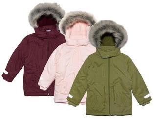 Дитячий одяг оптом Україна від виробника купити 33de48c0f8026