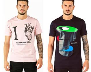 d4d051ab74ac70 Чоловічий одяг оптом, Україна, купити за доступними цінами
