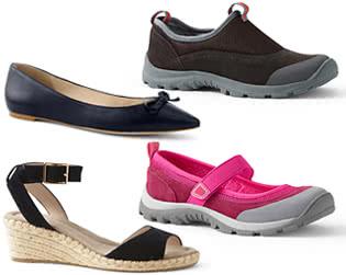 72e77a803e47a8 Взуття оптом Aldi купити в Україні дешево сток