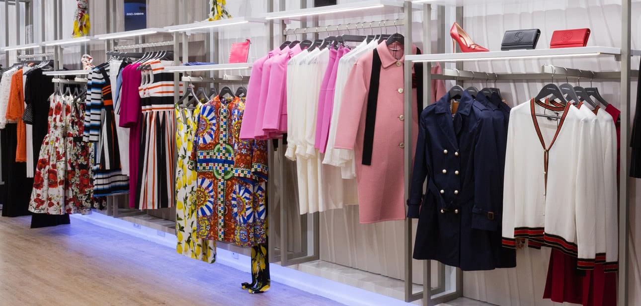 b248ee90dc9a81 Жіночий одяг оптом від виробника Україна купити